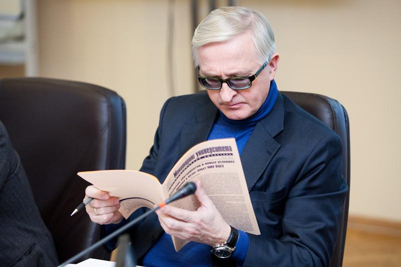 PRESIDENCIA | Sesión de investidura de Viktor Petrovic como Primer Ministro 687474703a2f2f7777772e6873652e72752f646174612f323031322f30312f33302f313236343134353139322f494d475f393234302e6a7067
