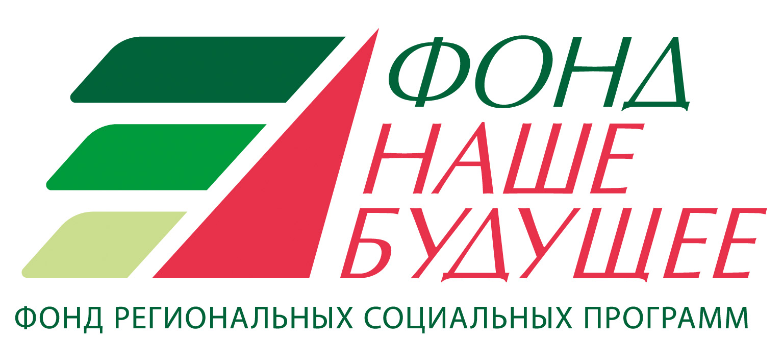 logo-fond-preview