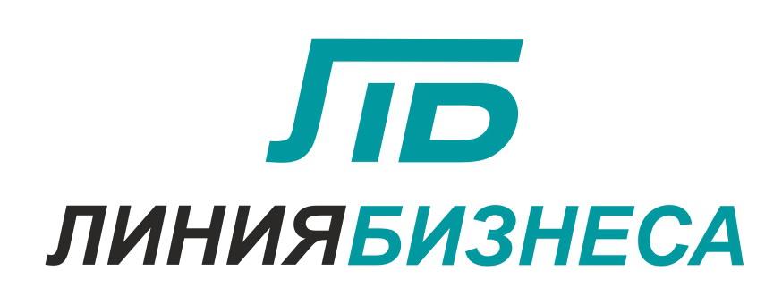 логотип ЛБ