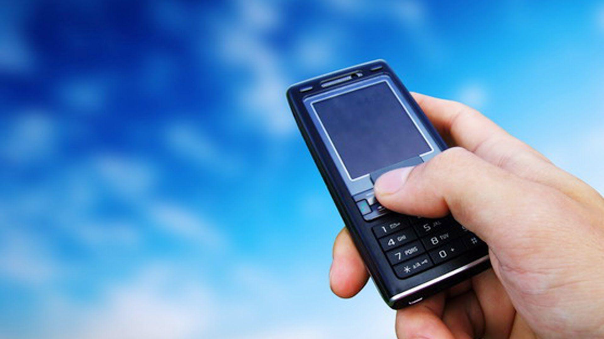 Tele2 совместно со сберегательным банком могут сделать виртуального сотового оператора
