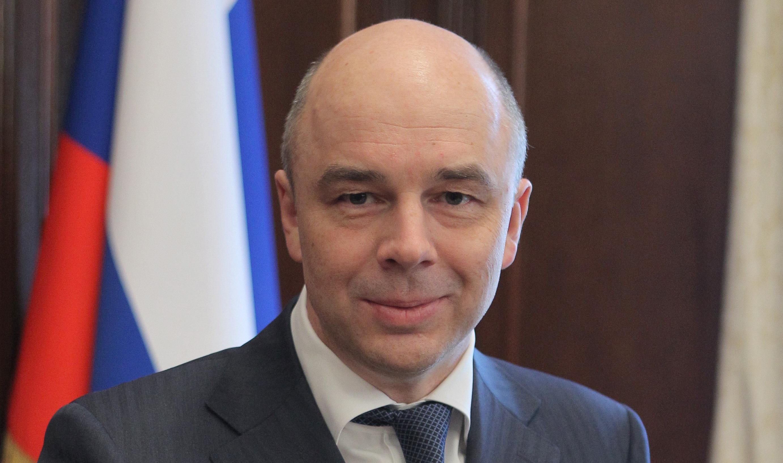 Антон Силуанов: руб. акциза слитра бензина будет идти вбюджеты регионов